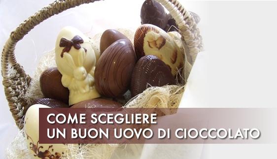 uovo_di_cioccolato